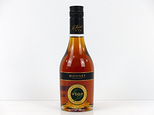 Monnet-Cognac-VSOP-The-Generous-Monnet-40-035L