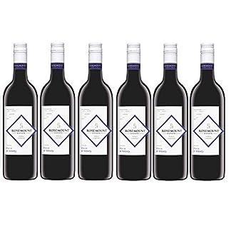 Rosemount-Estate-Rotwein-aus-Australien-Weinpaket-Shiraz-Cabernet-Diamond-Blends-2017-6-x-075-Liter