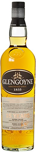 Glengoyne-Highland-Single-Malt-15-Years-1-x-07-l