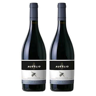 Don-Aurelio-Tempranillo-spanischer-Rotwein-2-x-075-l