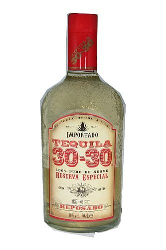 Tequila-30-30-Reposado-700ml