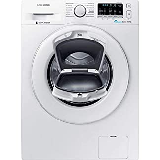 Samsung-WW70K5400WWEG-Waschmaschine-Frontlader-A-1400-rpm-7-kilograms