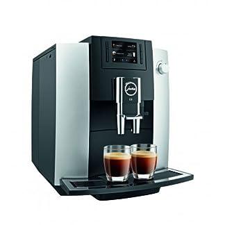 Jura-E6-Platine-Aroma-G3-Kaffeevollautomat