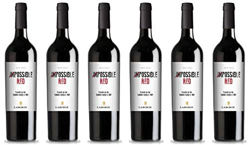 2017-Laborie-Impossible-Red-Western-Cape-6x075l