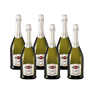 Martini-Asti-Schaumwein-6-Flaschen