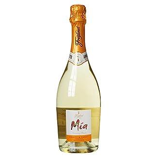 Freixenet-Mia-Moscato-S-1-x-075-l