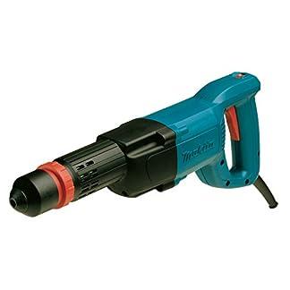 Makita-HK0500-Oberflchensanierer-fr-SDS-PLUS-Werkzeuge