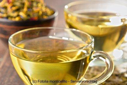 BIO-Gyokuro-Tee-Japanischer-Premium-Grntee-1st-Flush-Original-aus-Japan-125g-von-Azafran-ca-50-Tassen-Genuss