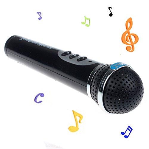 Vovotrade-Mdchen-Jungen-Mikrofon-Mic-Karaoke-Singen-Kid-lustiges-Geschenk-Musik-Spielzeug