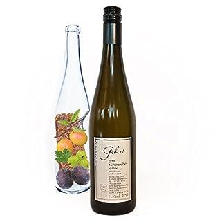 Scheurebe-Sptlese-mild-Weingut-Gebert-6-x-075l-Weiwein-s-und-fruchtig