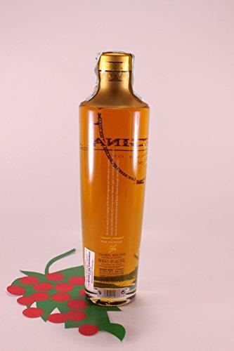 Ysabel-Regina-Premium-Spirit-Blend-42-Cognac-70-cl