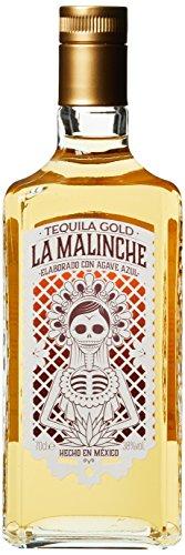 Luis-Caballero-Tequila-Gold-La-Malinche-3-x-07-l