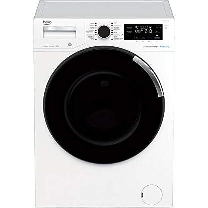 Beko-WTE10744XDOS-Wasmachine-10-kg-1400-toeren-A-20