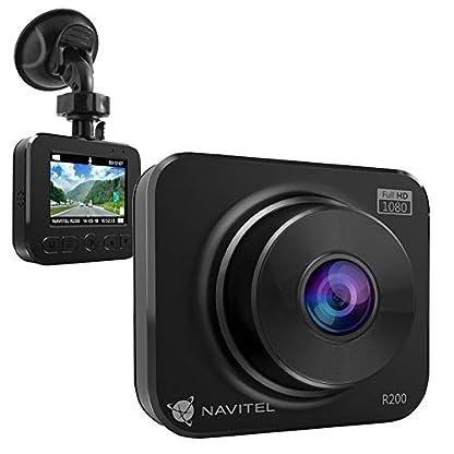 Navitel-R200-Dash-Cam