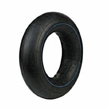 Reifen-inkl-Schlauch-16×650-8-4PR-ST-50-fr-Rasentraktor-Aufsitzmher