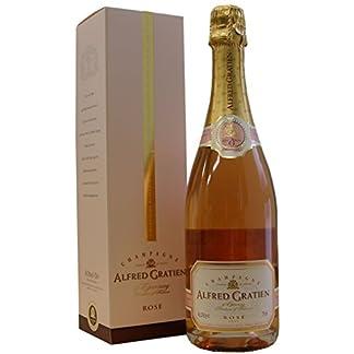 Champagne-Alfred-Gratien-Brut-Ros-Champagner-1-x-075-l