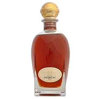 Cognac-Debriac-xo-700-ml