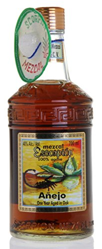 ESCORPION-Mezcal-ANEJO-mit-echtem-Skorpion-1-x-700ml
