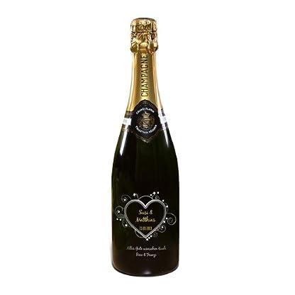 privat-Sekt-Champagner-zur-Hochzeit-mit-Namen-Hochzeitsdatum-Text-MADE-WITH-SWAROVSKI-ELEMENTS-750ml