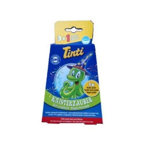 Tinti-Knisterzauber-3-AKTION