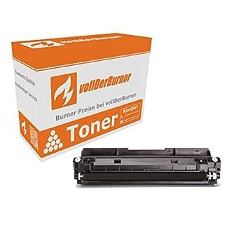 vollDerBurner-XL-Toner-Trommel-fr-Samsung-MLT-D116ELS