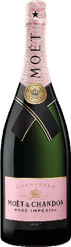 1x-Moet-Chandon-Champagne-Ros-Imperial-Brut-Magnum-Flasche-1500ml