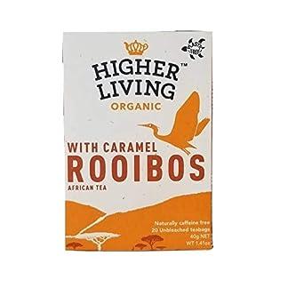 Higher-Living-Bio-Rooibos-Karamell-20Btl-40-g