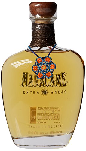 Maracame-Anejo-Agave-mit-Geschenkverpackung-1-x-07-l