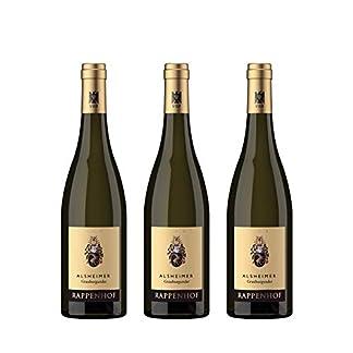 Weingut-Rappenhof-Alsheimer-Grauburgunder-VDPOrtswein-2018-trocken-3-x-750-ml