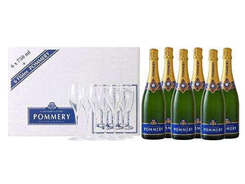 Pommery-Champagner-Royal-Brut-6-Glser-125-6-075l-Flasche