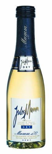 Jules-Mumm-Dry-Sekt-11-24-02l-Piccolo-Flaschen