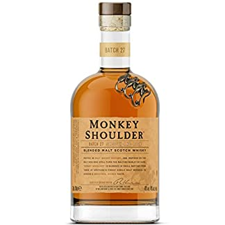 Monkey-Shoulder-Triple-Malt-Scotch-Whisky-1-x-07-l