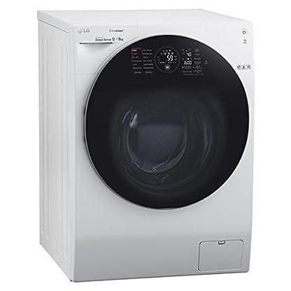 LG–Waschtrockner-F-286-G-1-GWRH
