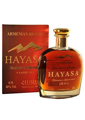 Armenischer-Weinbrand-Hayasa-05L-9-Jahre-gereift