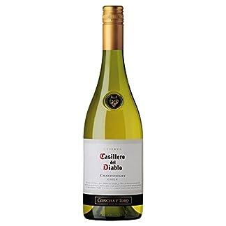 Casillero-del-Diablo-Chardonnay-Casablanca-Tal-75cl-Packung-mit-6