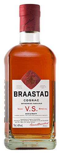 Braastad-Cognac-VS-40-vol-1er-Pack-1-x-700-ml