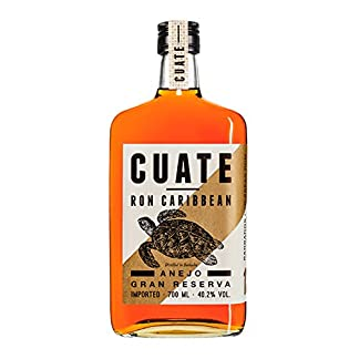 Rum-Cuate-13-700-ml