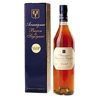 Baron-de-Sigognac-Armagnac-Bas-Armagnac-VSOP-40-Vol-1-x-07-Liter