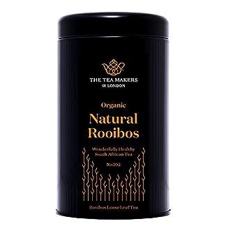 Bio-Rooibos-Rotbusch-Tee