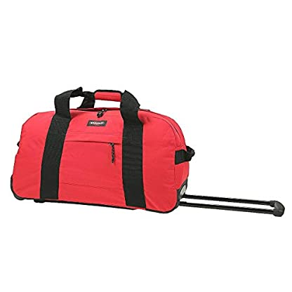 Eastpak-Container-65-Rollkoffer