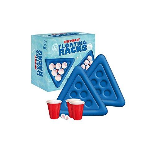 Generique-Bier-Pong-Wasser-Spiel-aufblasbar-Partyzubehr