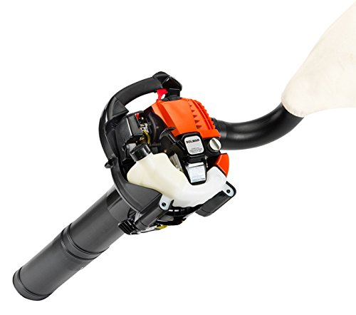 Dolmar-PB2524VX-Benzin-Geblse-4-Takt
