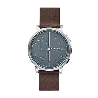 Skagen-Unisex-Hybrid-Smartwatch-SKT1110