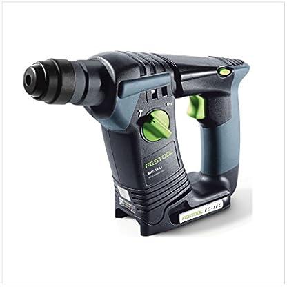 Festool-564587–Akku-Bohrhammer-BHC-18-Li-52-Plus