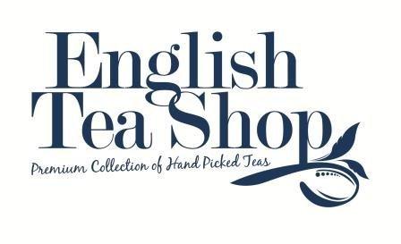 Englisch-Tee-Shop-Bio-Honeybush-Acai-Berry-Punsch-2-x-16-Silken-Pyramide-64-Gramm