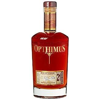 Opthimus-21-Jahre-Rum-1-x-07-l
