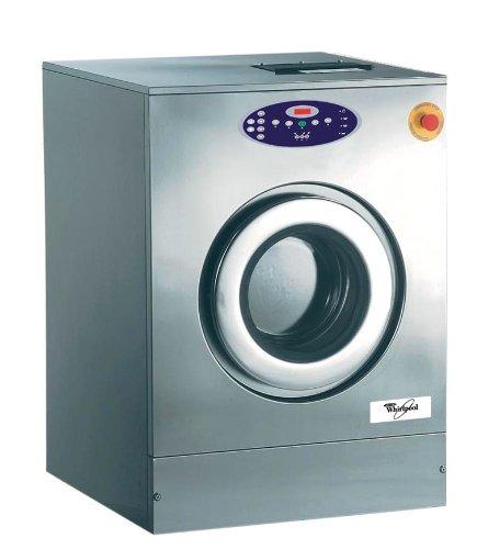 Whirlpool-AGB231WP-Waschautomat-8-kg-1002-UpM-zur-gewerblichen-Nutzung