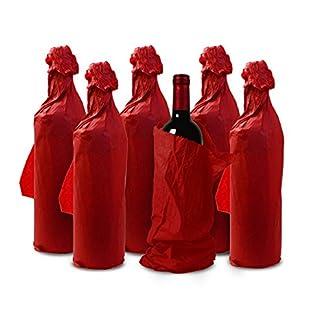 sonstige-Wein-berraschungspaket-6-Fl-Rotwein