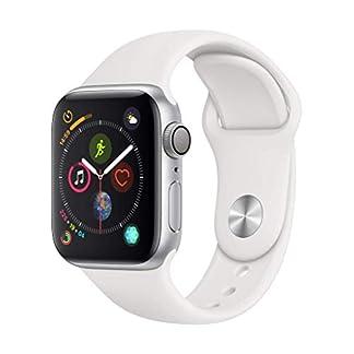 Apple-Watch-Series-4-GPS-40-mm-Aluminiumgehuse-Gold