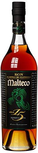 Ron-Malteco-Rum-15-Jahre-1-x-07-l